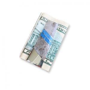 Money Clips