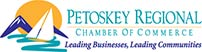 Petosky Regional Chamber of Commerce