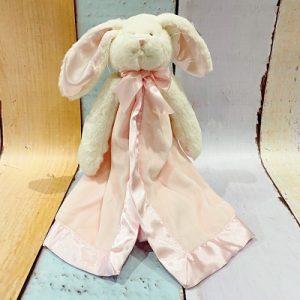 Stuffed Animals/Other
