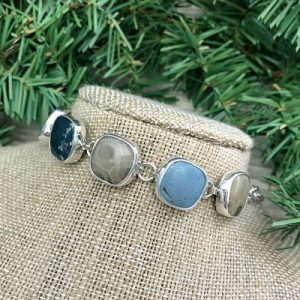Mixed Stone Jewelry