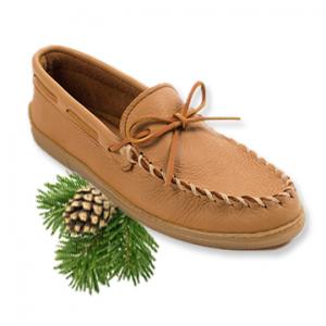 Footwear/Shoes