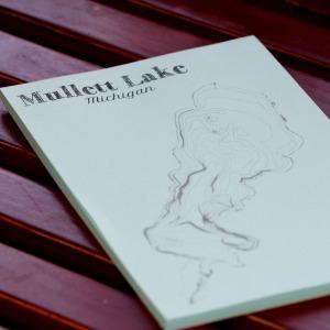 Petoskey & Lakes Items