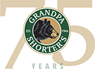 Grandpa Shorters Gifts and Provisions in Petoskey Michigan