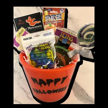 Halloween Gift Bundles