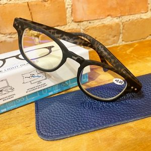 Blue Light Flitering Glasses