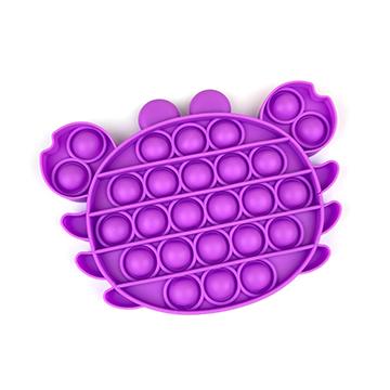 Bubble Pop Sensory Toy - 2 Pack