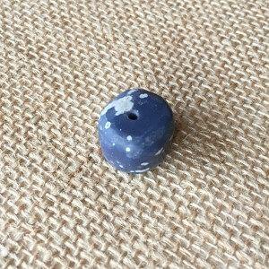 Leland Blue Bead B