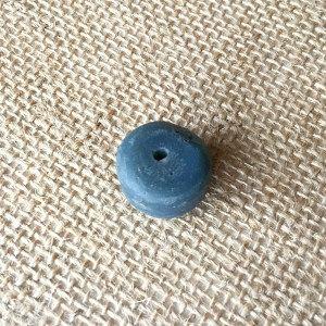 Leland Blue Bead C