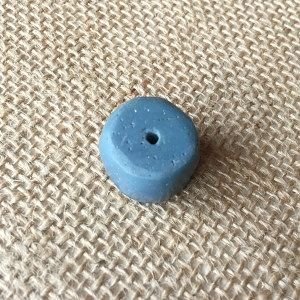 Leland Blue Bead F