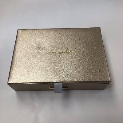 Sparkle Everyday | Jewellry Box
