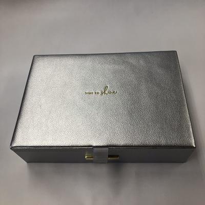 Pebble Jewelry Box | Time to Shine Jewellry Box
