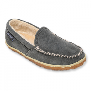 Minnetonka Women's Tempe Slippers