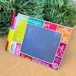 Mini Magic Art Board